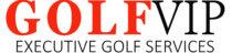 Golf VIP